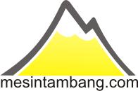 MESINTAMBANG.COM - Telp. (031) 5055500